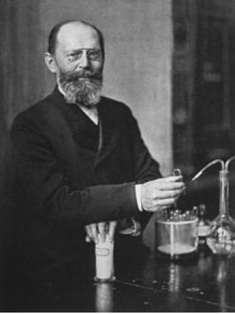 Hermann Emil Fischer2.jpg