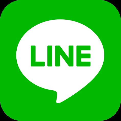 STAR FASHION LINE 官方ID