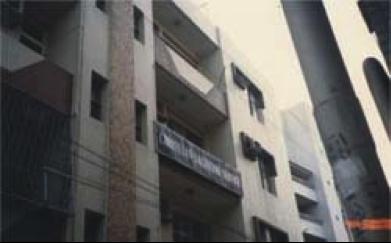 CSS 1985