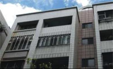 CSS 1988 - 1991