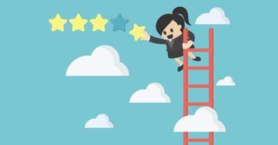 企業可以增加客服人員工作滿意度和整體幸福的方式