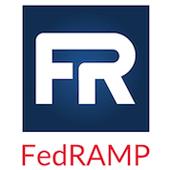 webex_FedRAMP美國聯邦風險與授權管理計畫