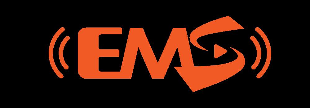 EMS多媒體語音客服系統