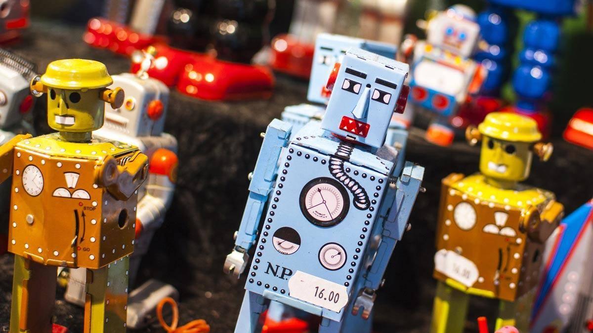 bot_RPA瑛聲科技流程機器人