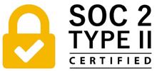 Webex_SOC_2_TYPE_II_資訊安全