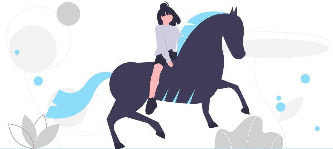 engsound瑛聲spa營銷自動化-友善行銷互利企業與消費者