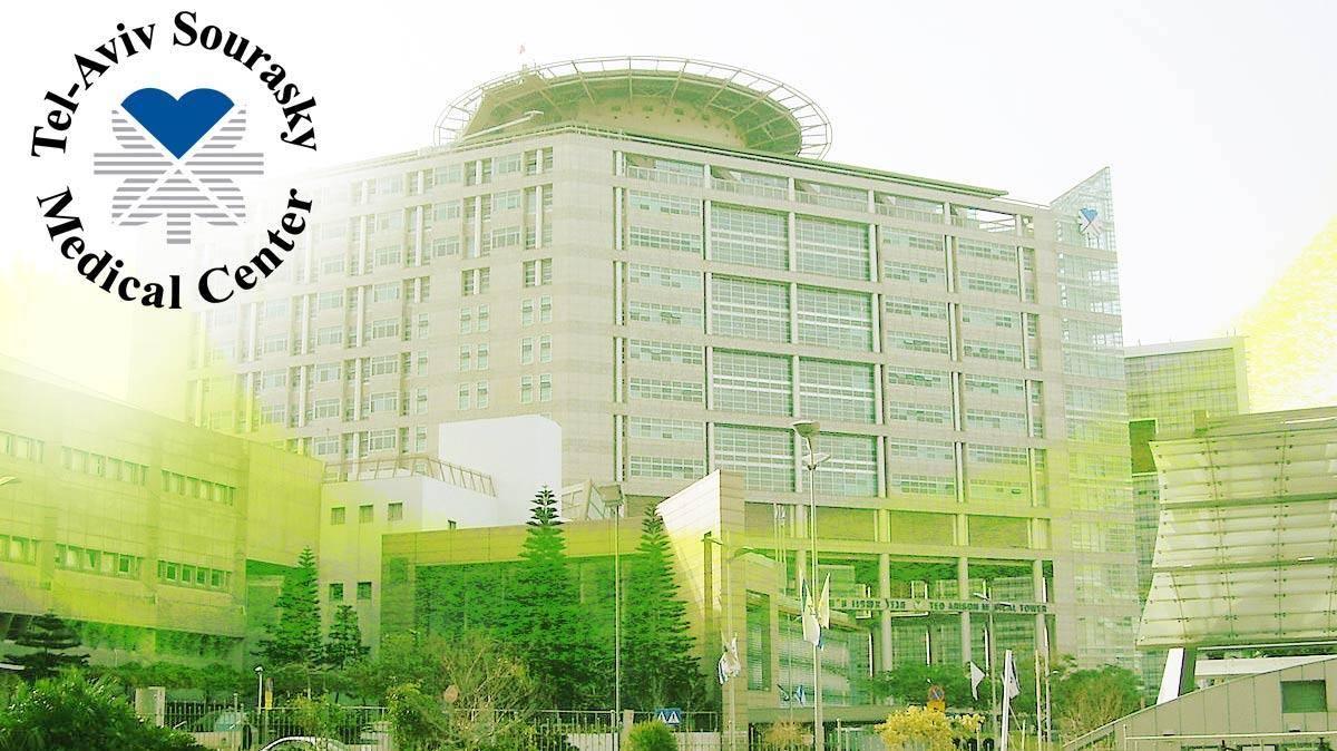 engsoundSPA主動顧客關懷系統-營銷自動化-為以色列醫院掌握醫護關係