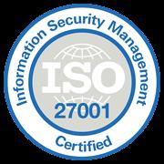 Webex_ISO27001_