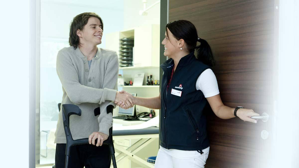 客戶服務友善行銷-感恩回饋醫護辛勞
