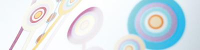 合成(珠光)貼紙:具有光澤度,撕不破,防水防油防汙,紙質較厚
