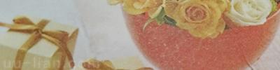 模造貼紙:易書寫,呈現樸實感