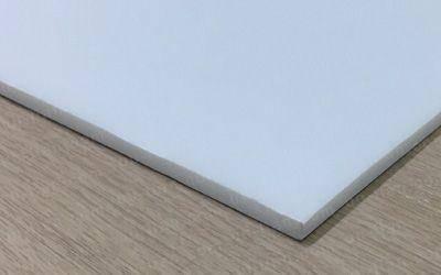 合成板背板輸出常運用在活動背板、婚禮看板等用途