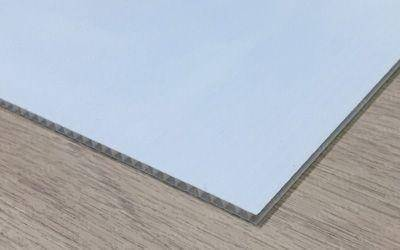 PP瓦楞板展示板直噴常運用在指示牌、活動舉牌、陳列板等用途