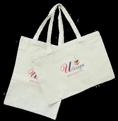 環保帆布提袋-優聯創意設計印刷有限公司