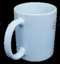 平口馬克杯客製化-優聯創意設計印刷有限公司
