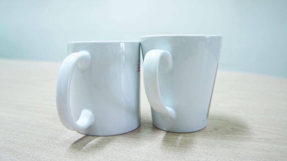 客製化馬克杯握把-優聯創意設計印刷有限公司
