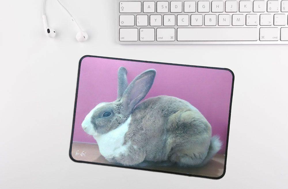 客製化滑鼠墊-優聯創意設計印刷有限公司