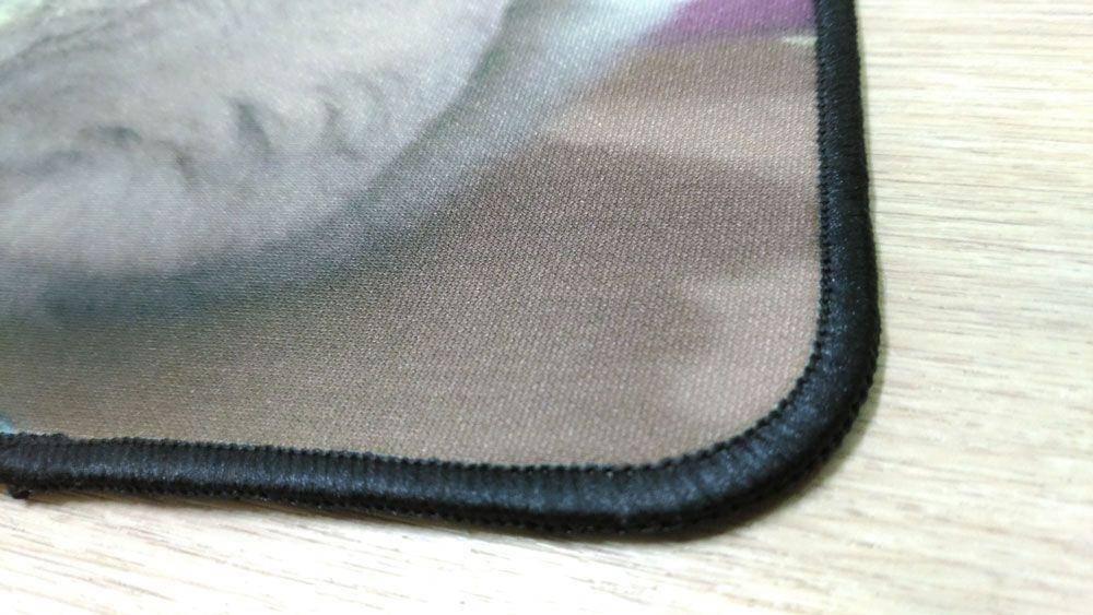 滑鼠墊材質推薦-優聯創意設計印刷有限公司