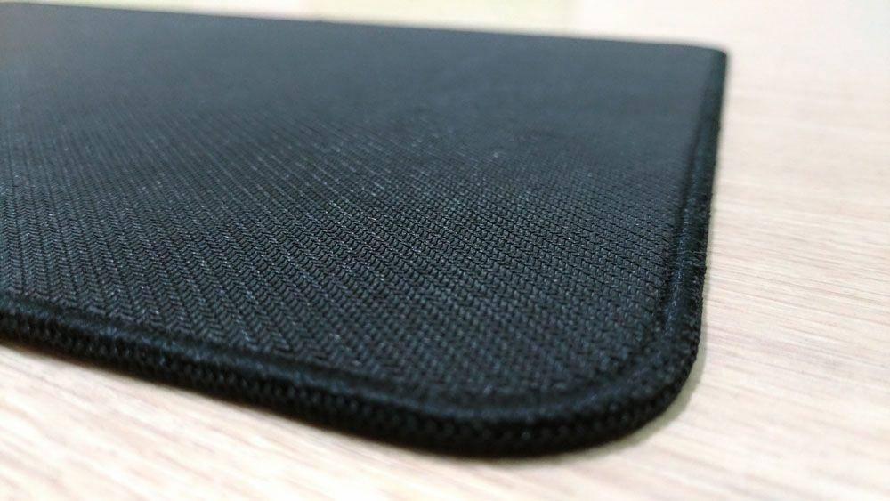 滑鼠墊背面材質-優聯創意設計印刷有限公司