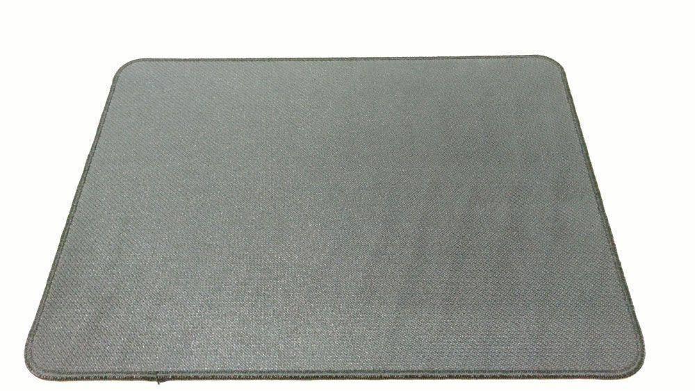 客製化滑鼠墊背面-優聯創意設計印刷有限公司