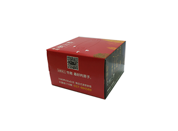 巧巧面紙盒用途介紹