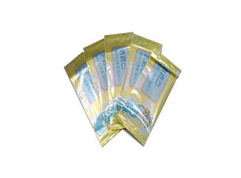 濕紙巾單抽規格說明