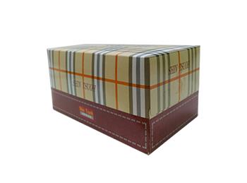長方面紙盒用途介紹
