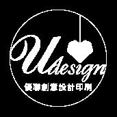 北京赛车网上投注-頁底LOGO