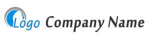 Enjet Industries Co. Ltd. 弘永科技股份有限公司