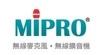 MIPRO米波羅企業有限公司