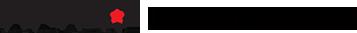 歐普羅科技股份有限公司--投資人關係